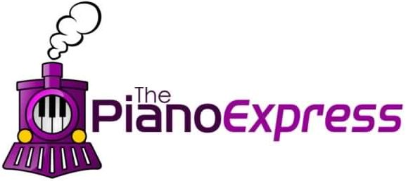 The Piano Express